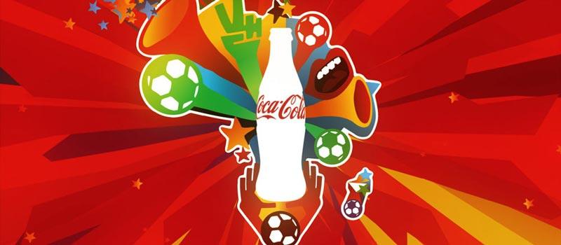 Coca Cola FIFA